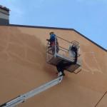 umidità murature