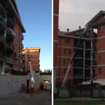 4_terrazzi-coperture24