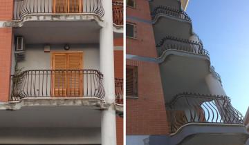 4_terrazzi-coperture25