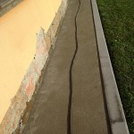 Terrazzi e coperture